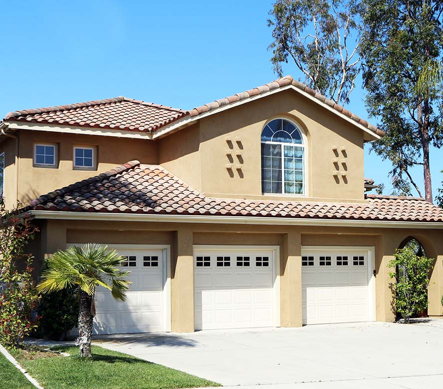 orange-county-real-estate-3